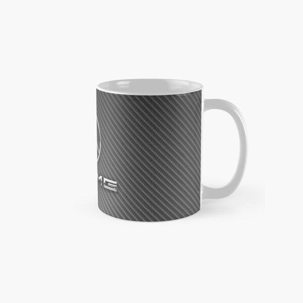 AMG Mug classique