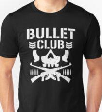 BLT CLB Unisex T-Shirt