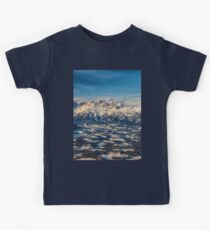 a historic Austria