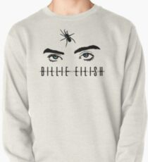 Eilish Sweatshirt