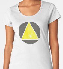 Legion - Chapter 5 Women's Premium T-Shirt