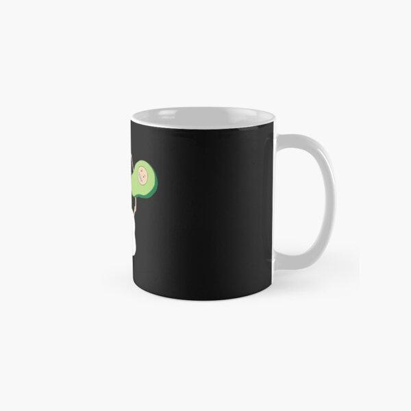 Breakfast Classic Mug