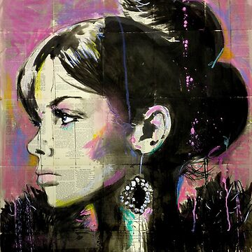 parlez vous by LouiJover