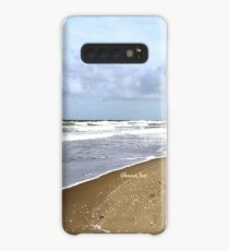 Someone to Love Is the Answer Case/Skin for Samsung Galaxy