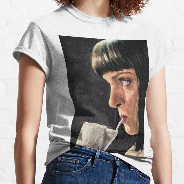 Un batido de 5 dolares Camiseta clásica