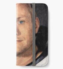 Vinilo o funda para iPhone Neil Armstrong