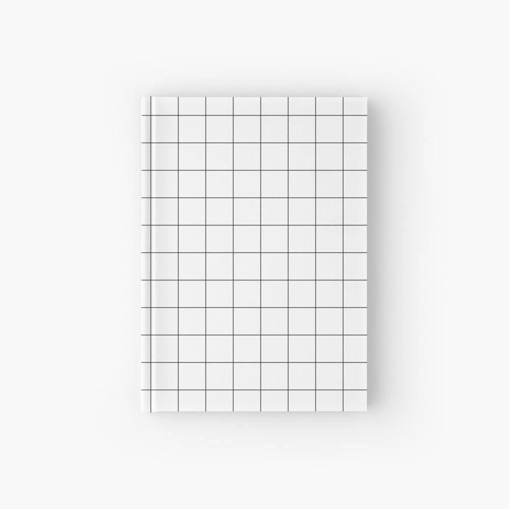 aesthetic Hardcover Journal