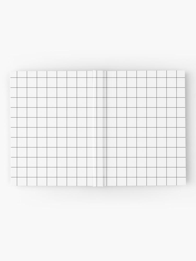 Alternate view of aesthetic Hardcover Journal