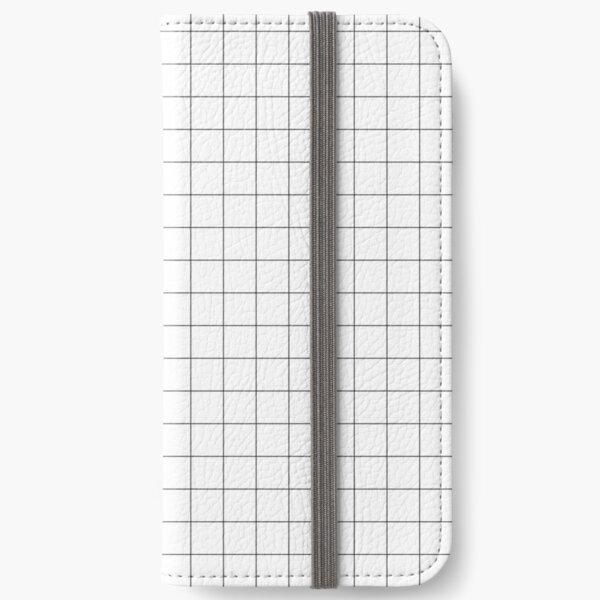 aesthetic iPhone Wallet