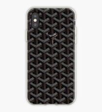 5c13839d35b2 Goyard iPhone cases   covers for XS XS Max