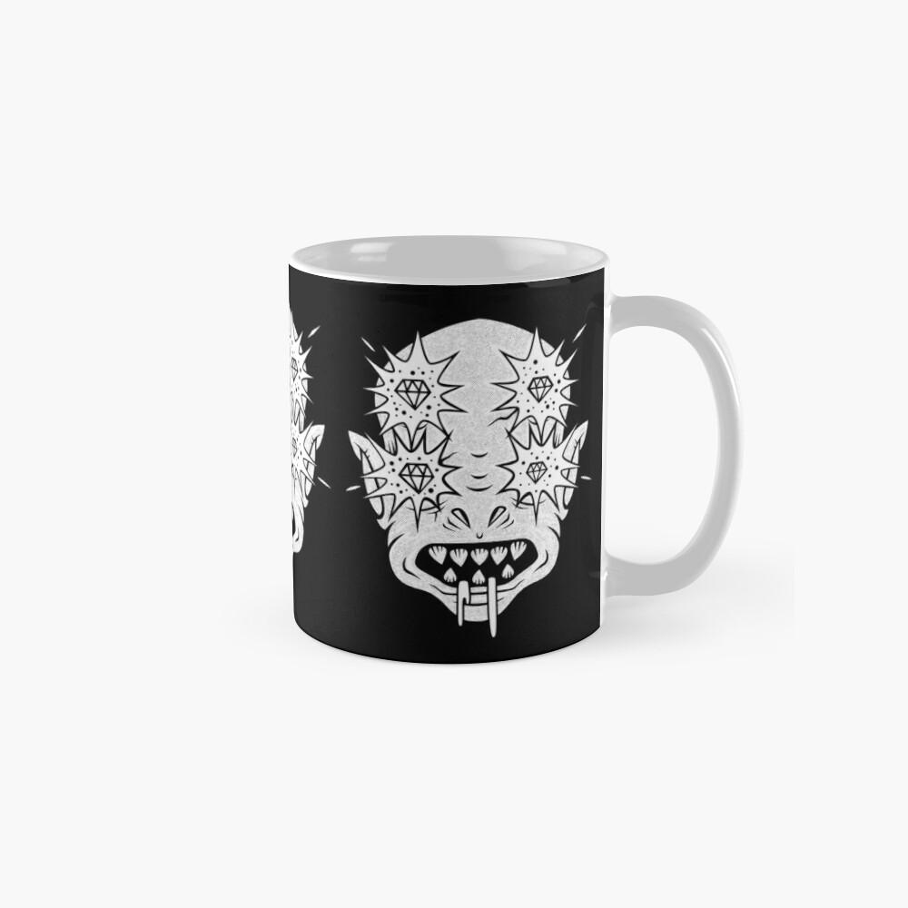 Goblin Vision Mug