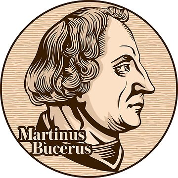Martin Bucer (1491 – 1551) was a German Protestant reformer in the Reformed tradition based in Strasbourg who influenced Lutheran, Calvinist, and Anglican doctrines and practices. by biblebox