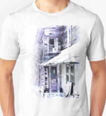 Dilapidated T-Shirt