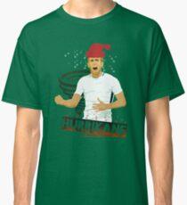 HurriKANE xXx Christmas edition Classic T-Shirt