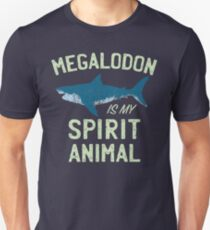 Megalodon Gifts & Merchandise | Redbubble