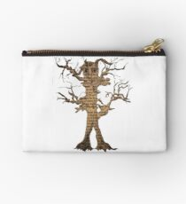 Treebeard from The Lord of The Rings Studio Pouch