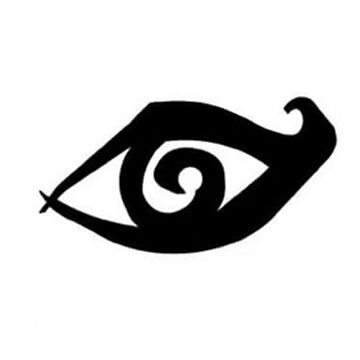 voyant sight rune by abbabell