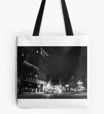 Gscc Downtown  Tote Bag