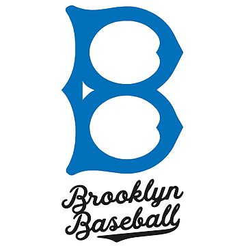 DEFUNCT - Brooklyn Dodgers Baseball by localzonly