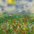 """Wispy"" by Robert Regenold"