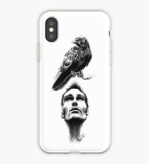 Looking iPhone Case