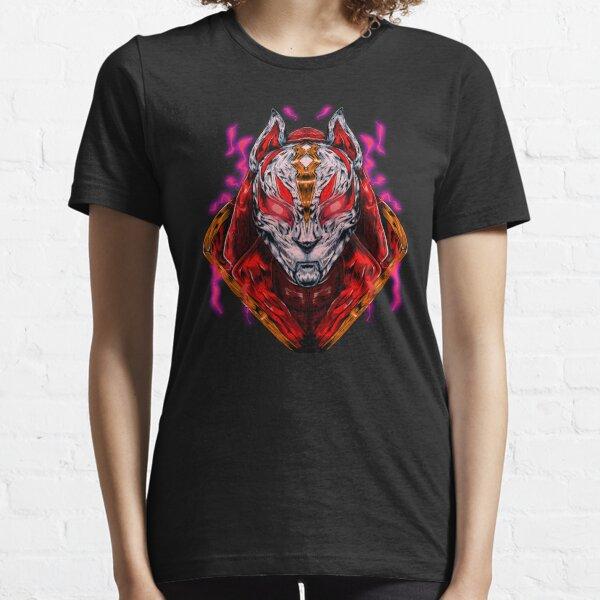 Drift Red Edition  Essential T-Shirt