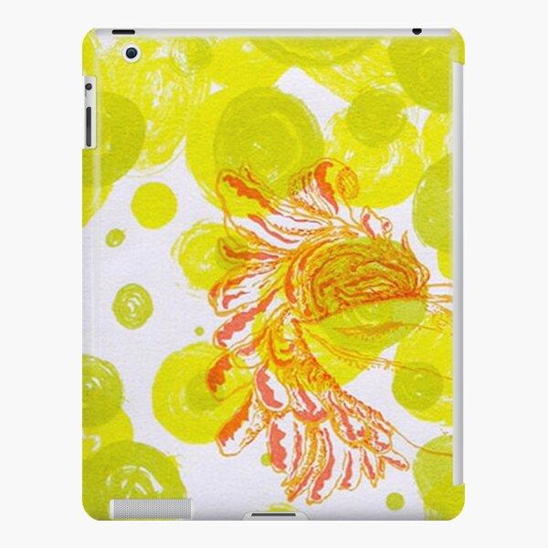 Spring iPad Snap Case