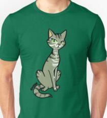 Pipus Plomius Unisex T-Shirt