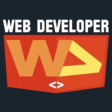 Web Developer by mbiymbiy