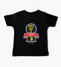 Keyblade Master Kids Clothes