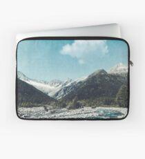 Mountain River Laptop Sleeve
