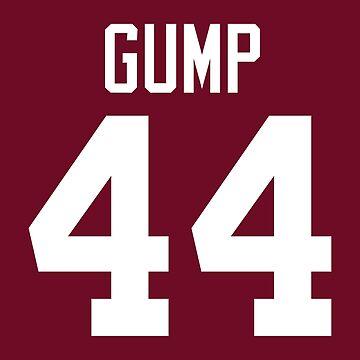 Gump 44 de aBrandwNoName