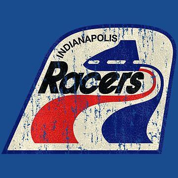 Indianapolis Racers de aBrandwNoName