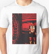 The last centurion T-Shirt