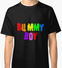 Tekashi 6ix9ine Dummy Boy Classic T-Shirt
