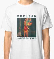 ORELSAN Classic T-Shirt