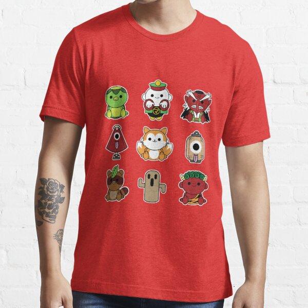 Yokawaii Essential T-Shirt