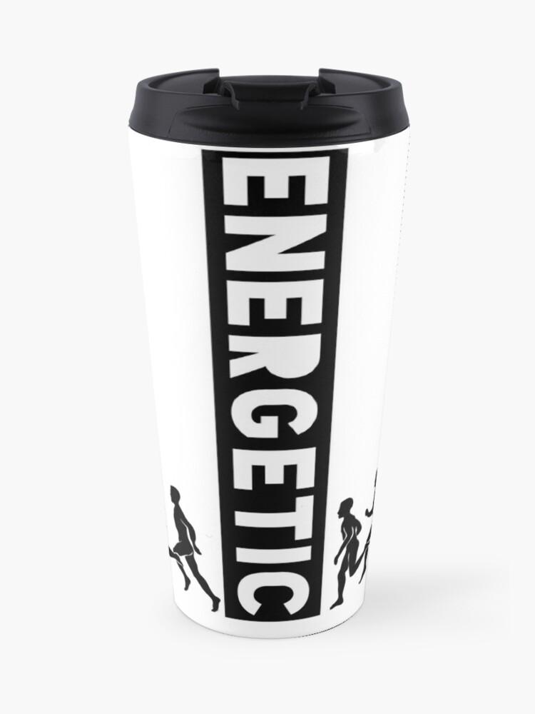 best entrepreneur quotes energetic travel mug by pinkycherry