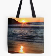 Another one gone Tote Bag
