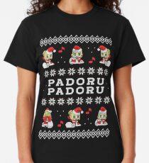PADORU PADORU Classic T-Shirt