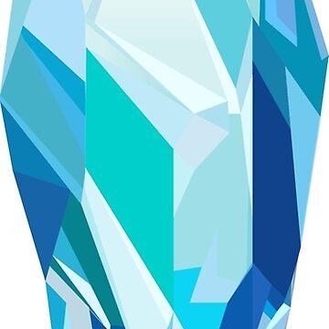 Crystal by mooglemarket