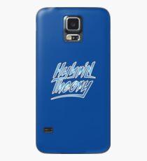 Linkin Park Hybrid Theory Fanart v2 Case/Skin for Samsung Galaxy