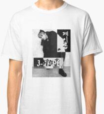 J-Hope  Classic T-Shirt