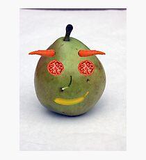 Fruit!!!  Photographic Print