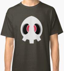 Pokemon - Duskull / Yomawaru Classic T-Shirt