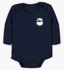Haunted Mansion Kids Clothes