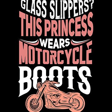 Who Needs Glass Slippers by fantasticdesign