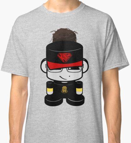 Oyo Yo O'BOT Toy Robot 2.0 Classic T-Shirt