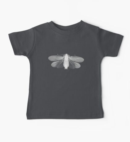 White Moth Kids Clothes