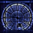 2009 December Clocktower 9 by greg1701